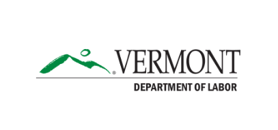 Vermont Department of Labor